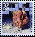 crosswordstamp1.jpg