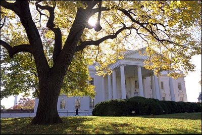 north_portico_of_the_white_house.jpg