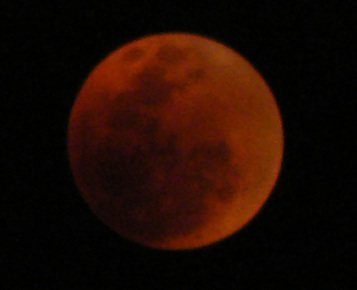 2008-lunar-eclipse.jpg