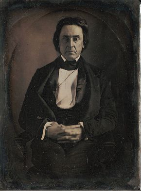 David_Rice_Atchison_by_Mathew_Brady_March_1849